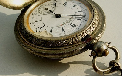 your_time_is_valuable_heres_how_to_act_like_it