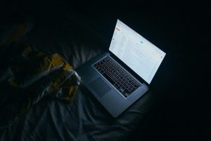 list of the 15 best followup email subject lines for job seekers