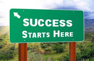 success- job interviewing tips- how to pass a job interview