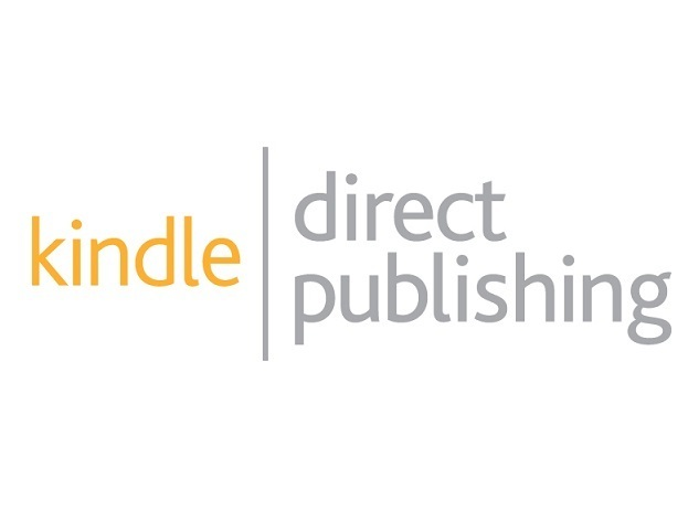 kdp kindle direct publishing experiences