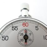 How to Create the Best 30-Second Elevator Pitch (With Examples)