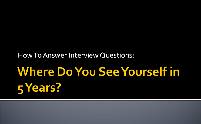 where do you see yourself in 5 years meme picture webfail