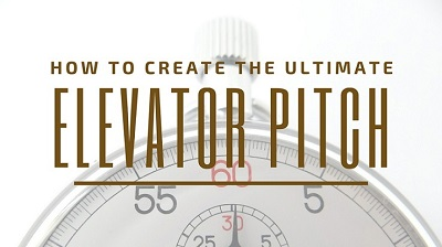 career-elevator-pitch-small