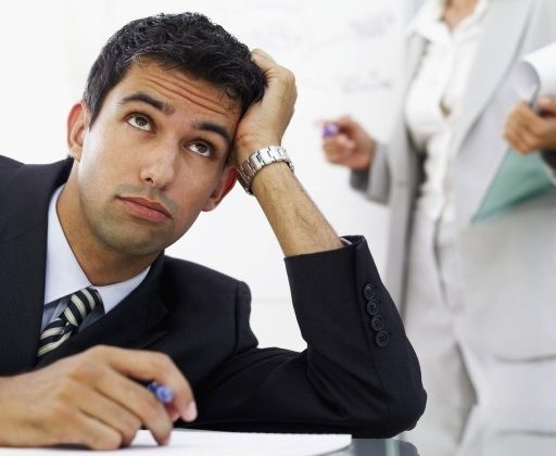 job interview tips: the biggest interview mistakes to avoid