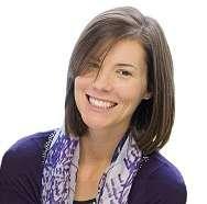 linkedin and resume writing tips