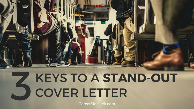 cover letter that stands out Expert tips from a york university career workshop how to write cover letters that stand out expert tips from a york university career workshop.