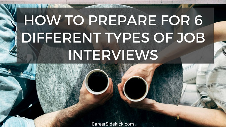 different types of interviews used in Psychological testing is not a single test or since so many different tests are psychological testing is divided into four primary types: clinical interview.