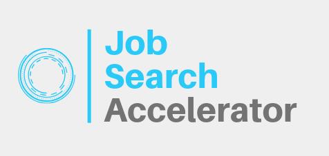 job search accelerator career sidekick