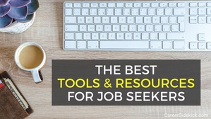 best resources for job seekers