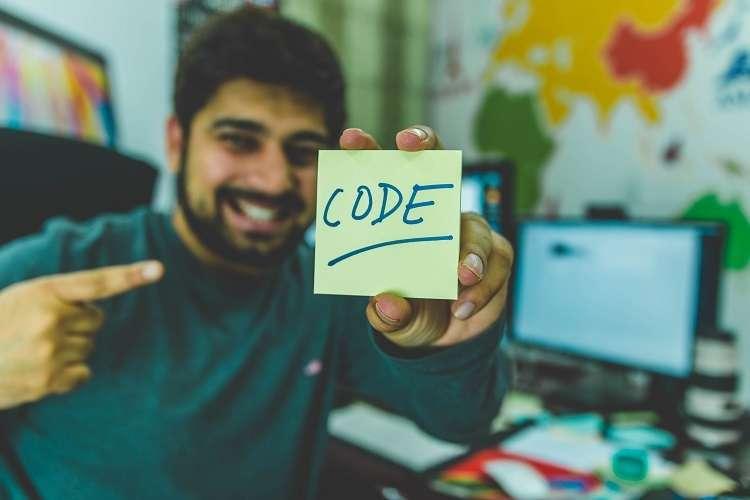 software engineering - best jobs for recent grads
