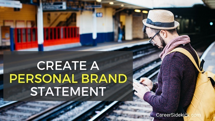 Best Personal Branding Statements - 12 examples to create your own