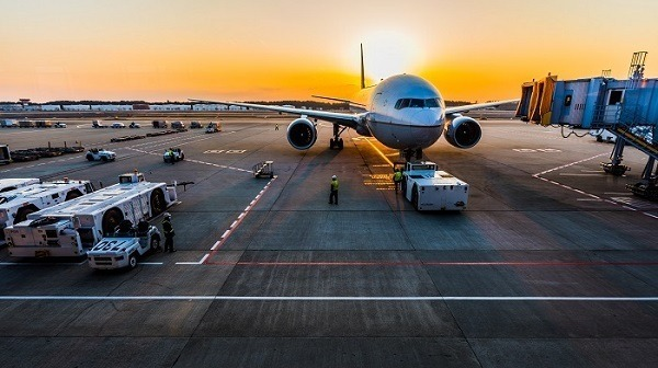 aviation careers - top paying jobs that dont require college degree