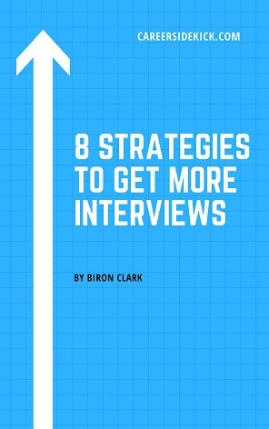 new bonus for complete guide to job interview answers