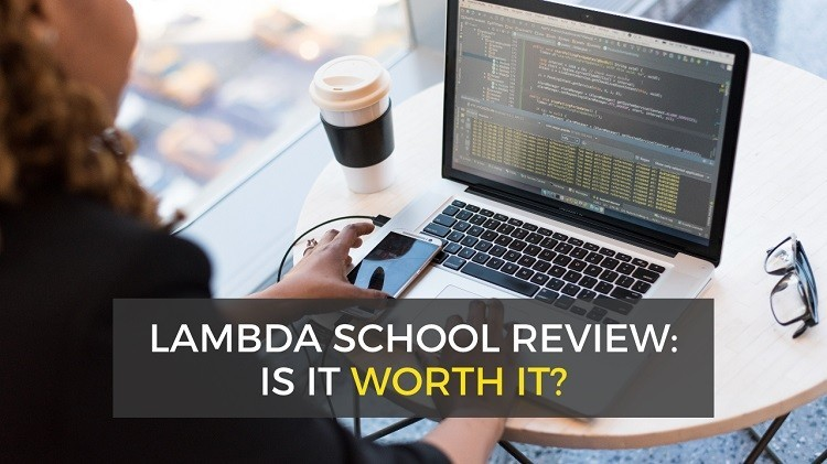 lambda school review - is it worth it