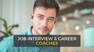 best interview coaches and career coaches